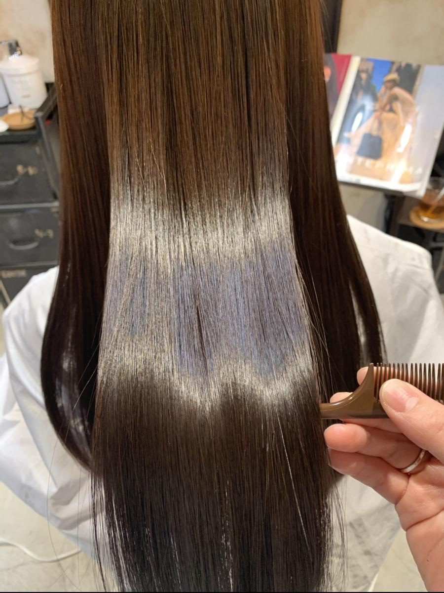 梅雨時期のくせ毛うねりを改善!メンズ、ショートヘアの方も自分に似合う対策方法教えます!!